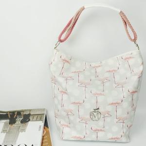 8ebce54255c2b Torebki damskie: torebki skórzane i plecaki - sklep Manzana
